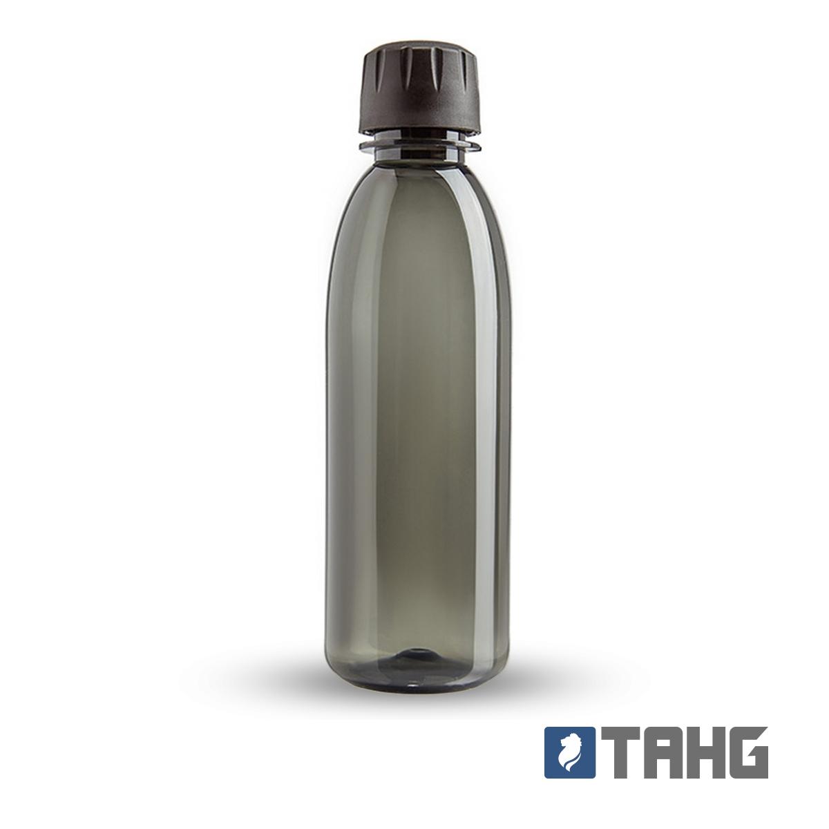 Botella DAILY