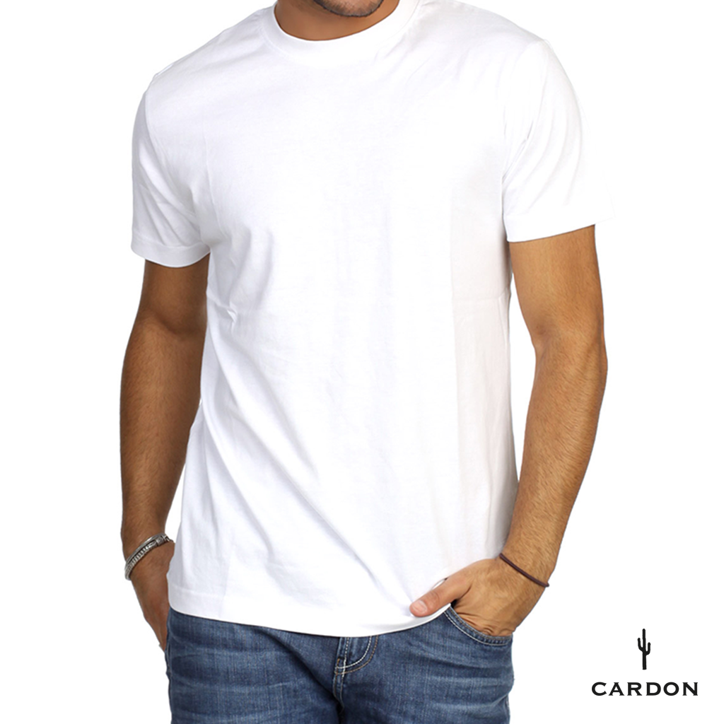 Remera MC Cardon - CARDON