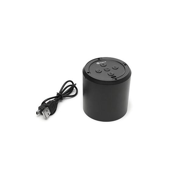 Parlante wireless Cilinder