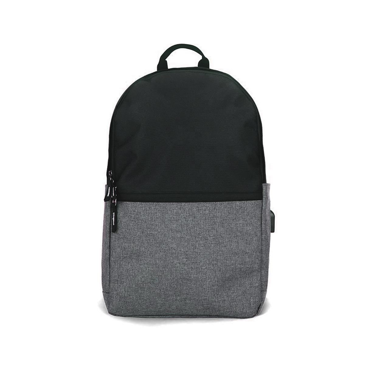 Mochila Delta backpack