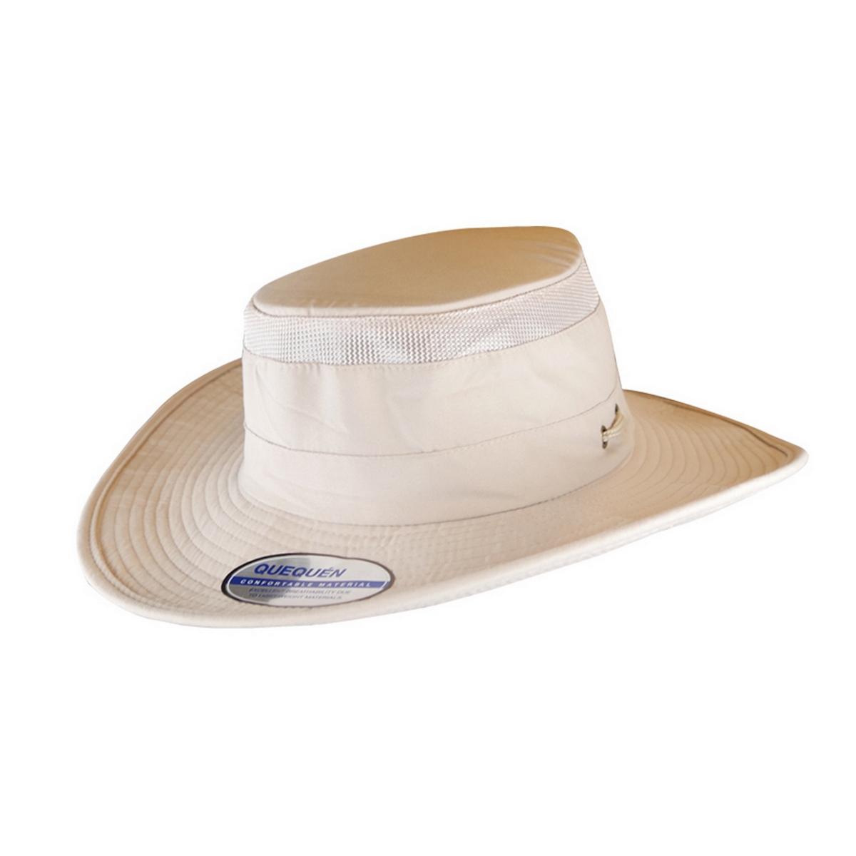 Sombrero QUEQUEN