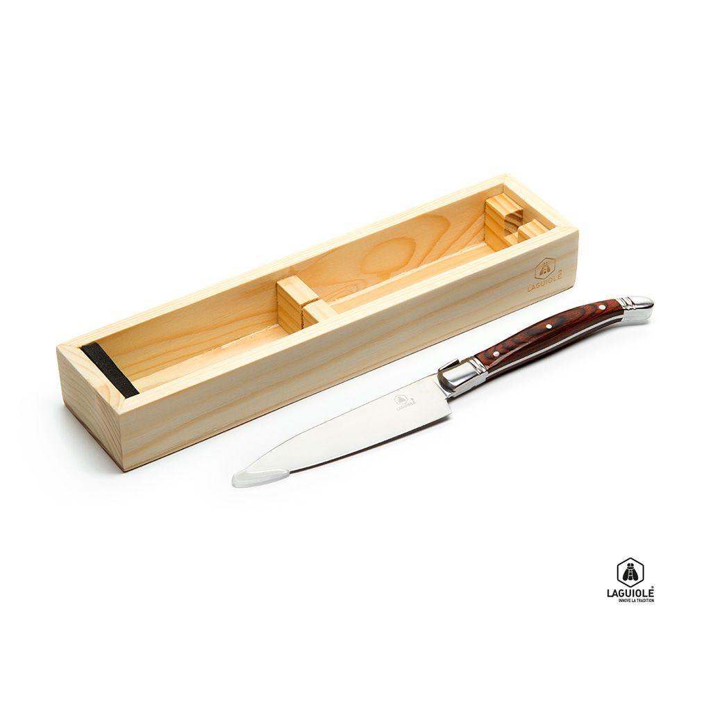 Cuchillo de 23 cm Laguiole
