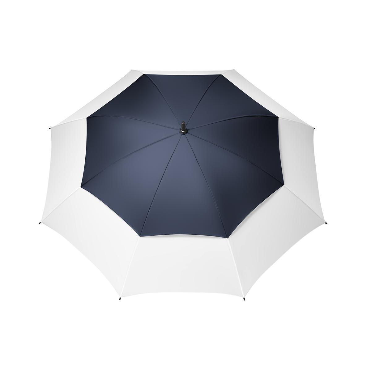 Paraguas FLÖZ