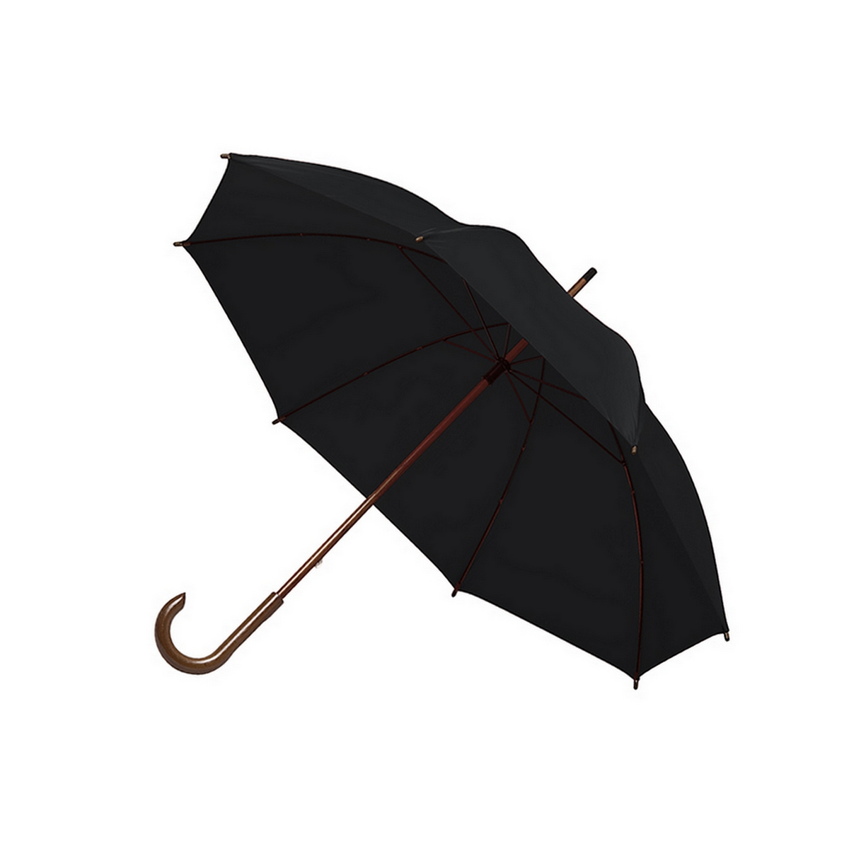 Paraguas TAHG 133