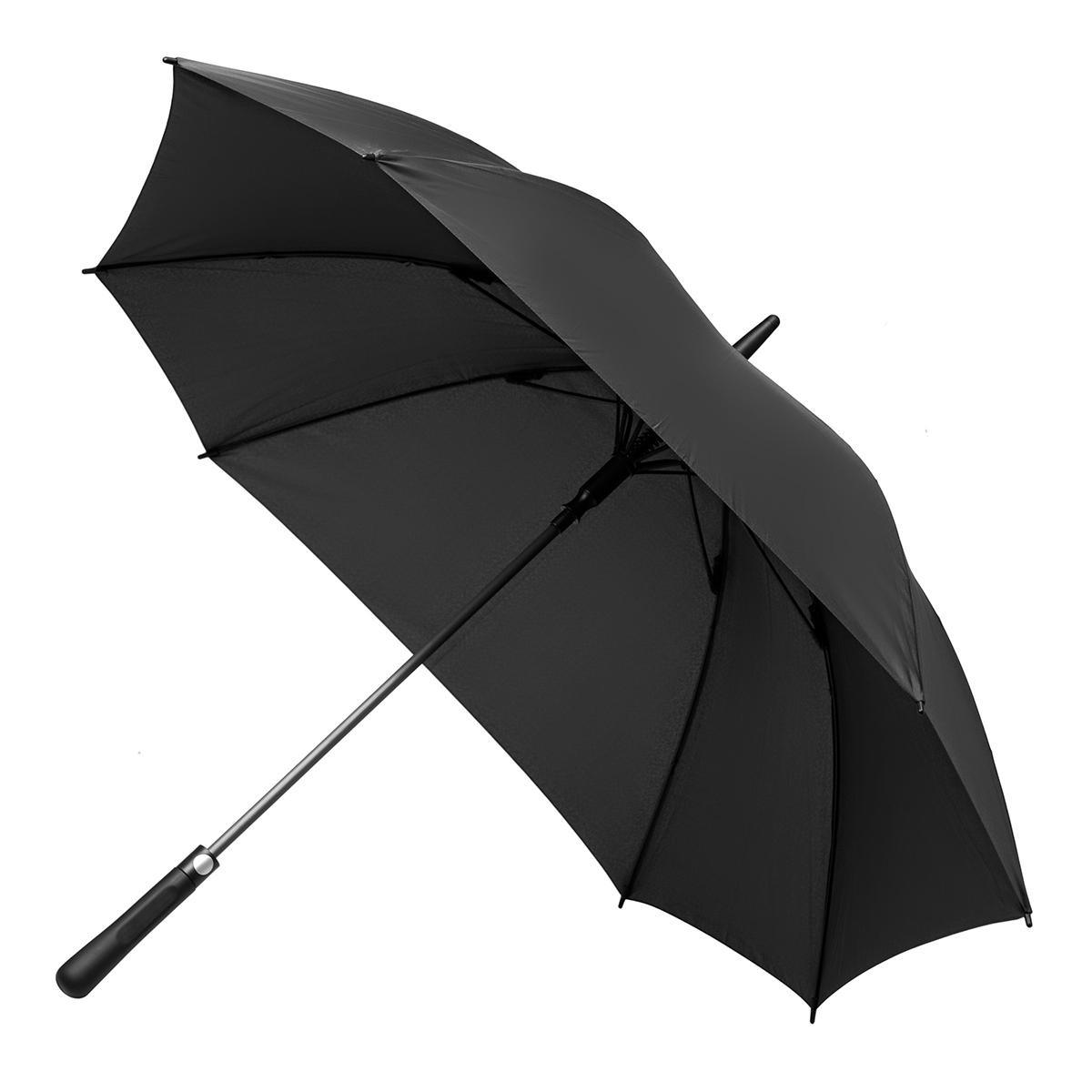 Paraguas JUMBO Automático