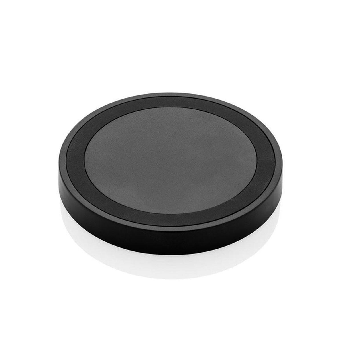Cargador OVNI wireless