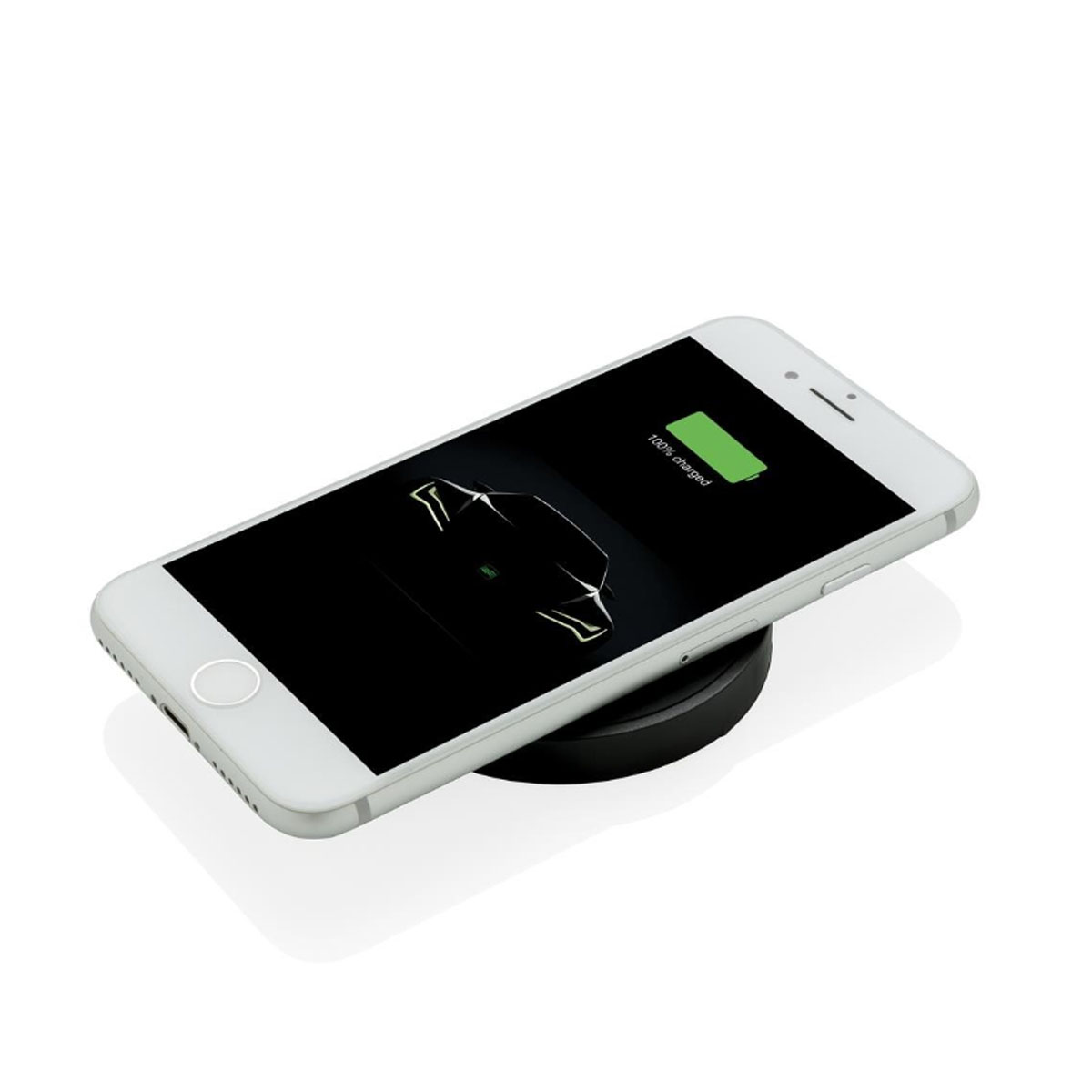 Cargador OVNI wireless