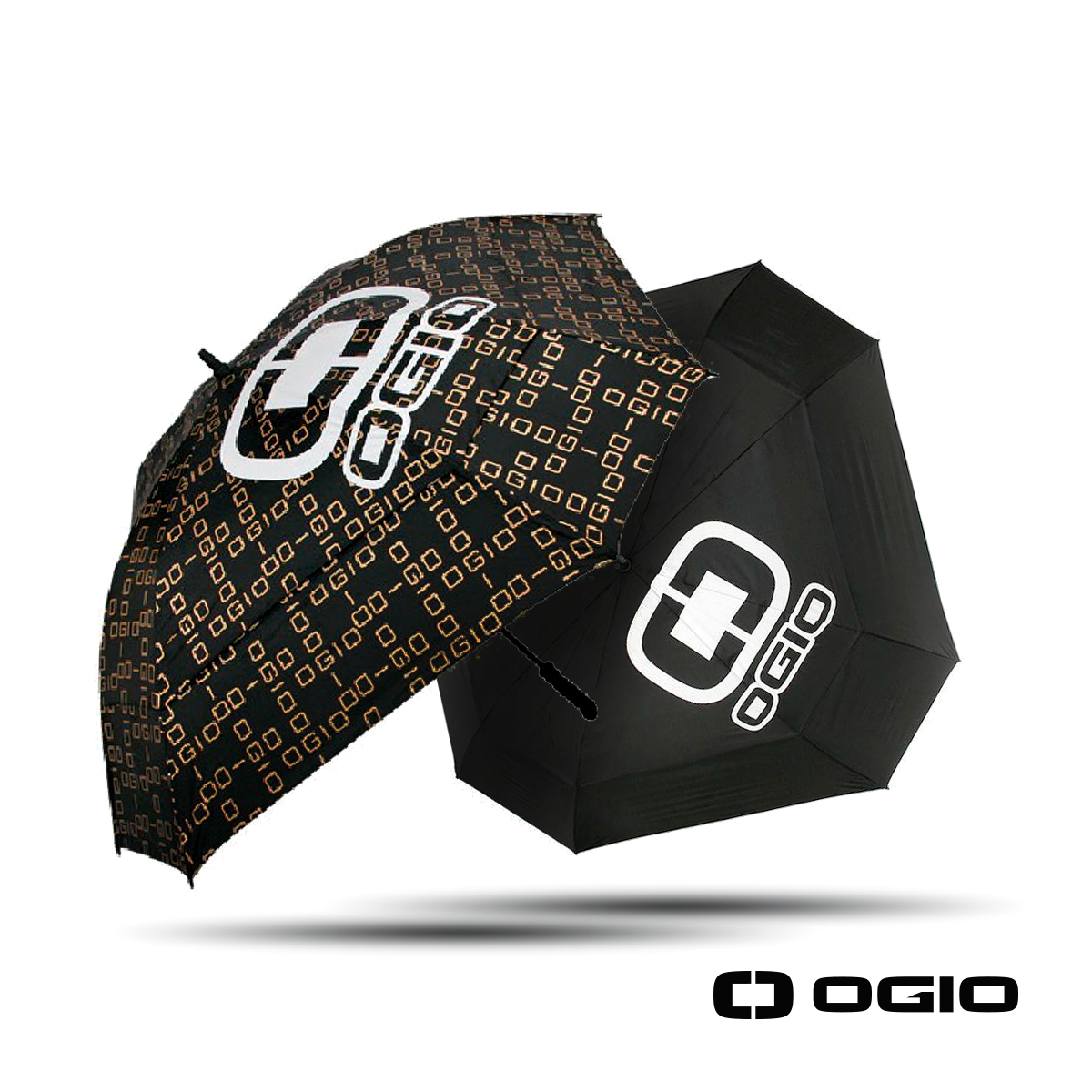 Paraguas Golf Weather Shield OGIO