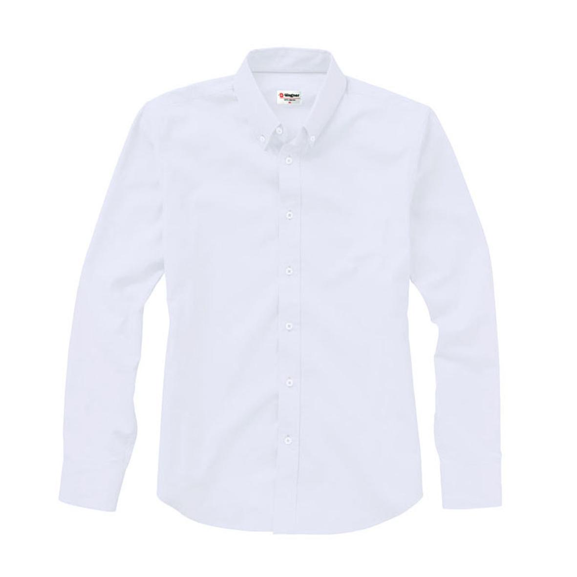 Camisa POPLIN Medium