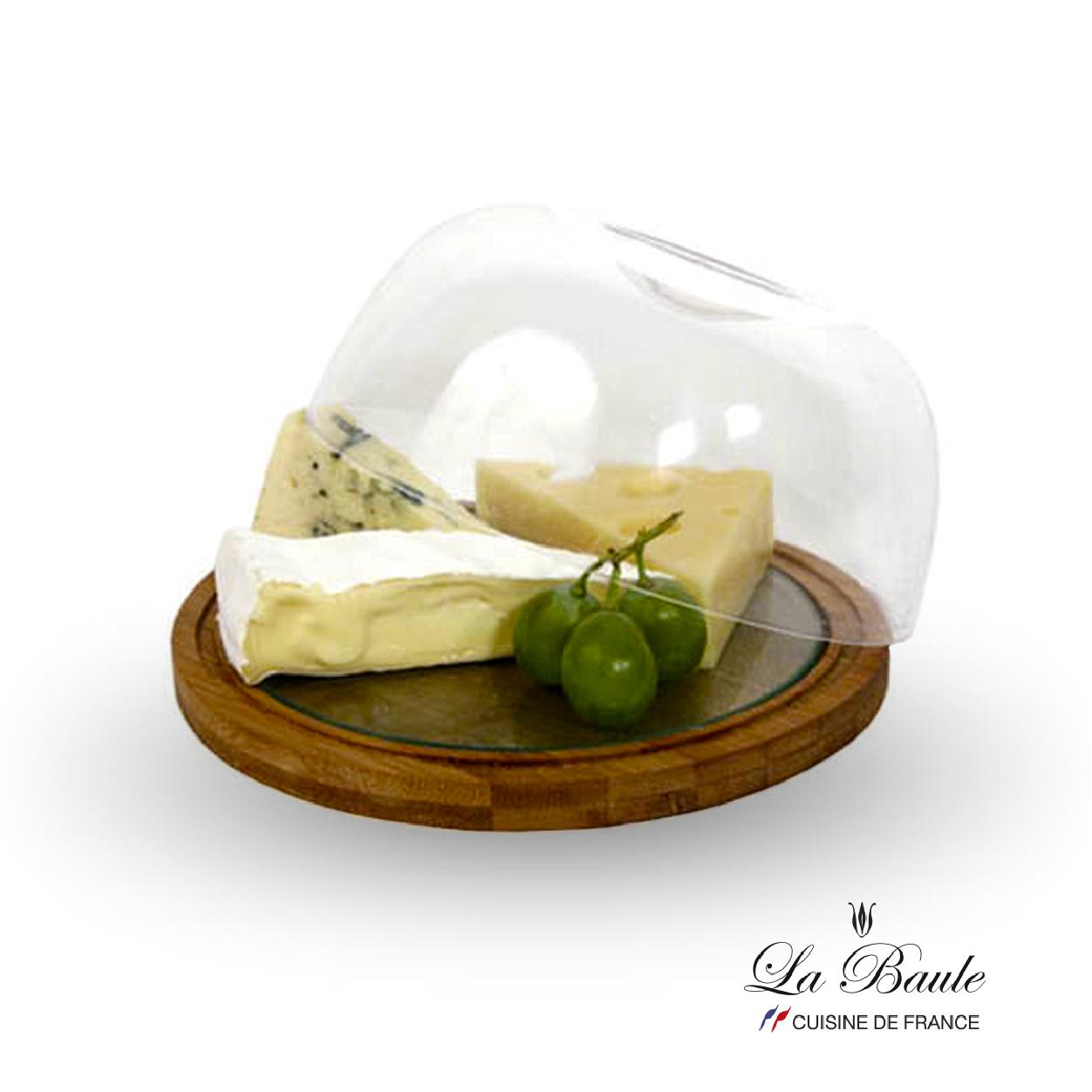 La Baule Master Cheese