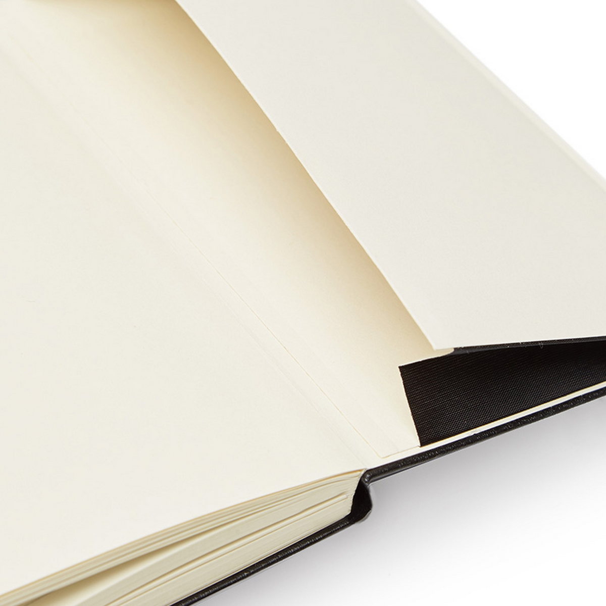 Moleskine Cuaderno Tapa Dura 9x14