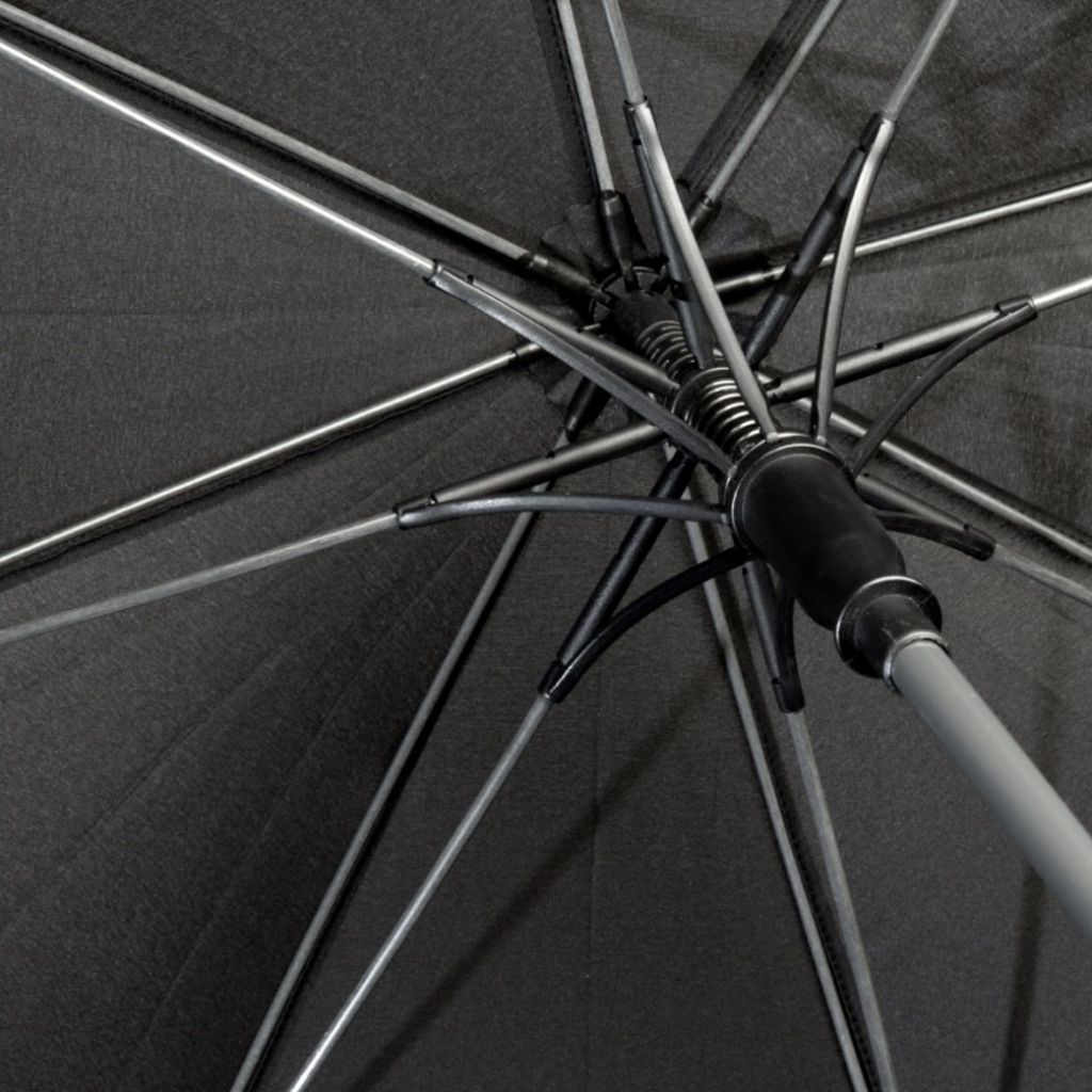 Paraguas Swissbags