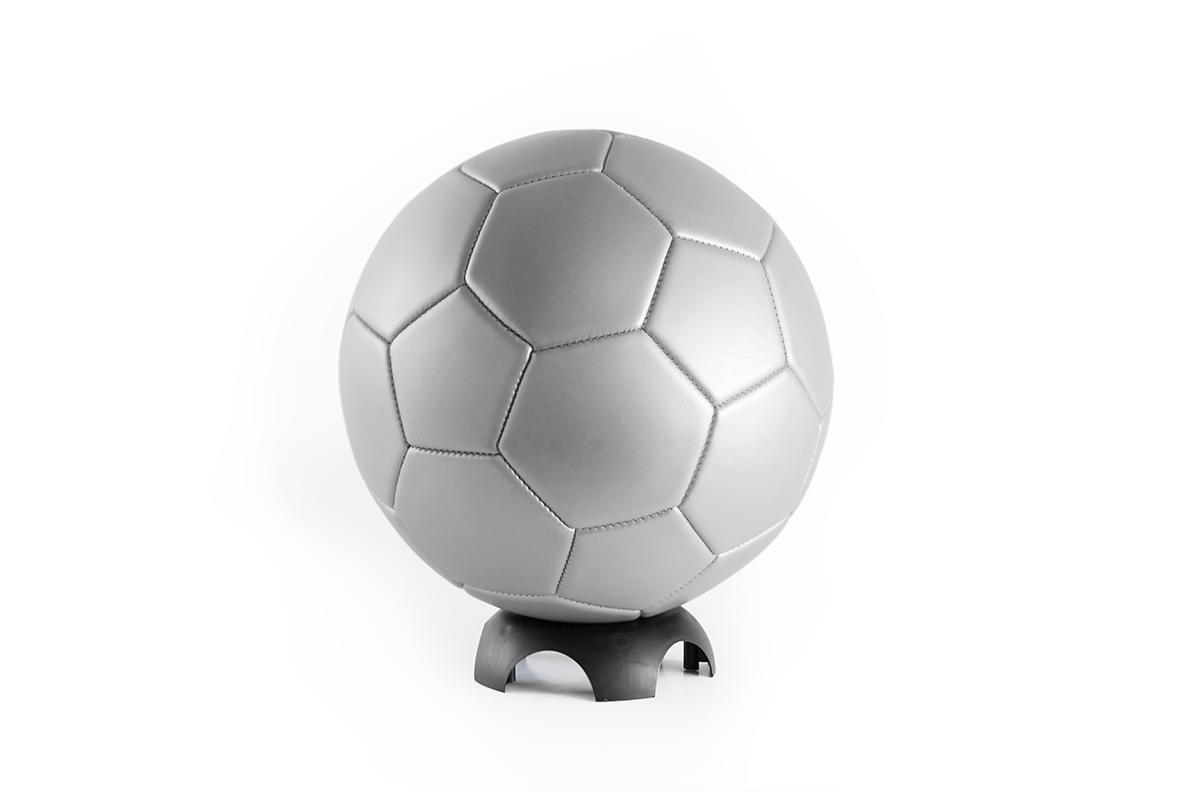 Pelota de Futbol Nro.5 AMERICA