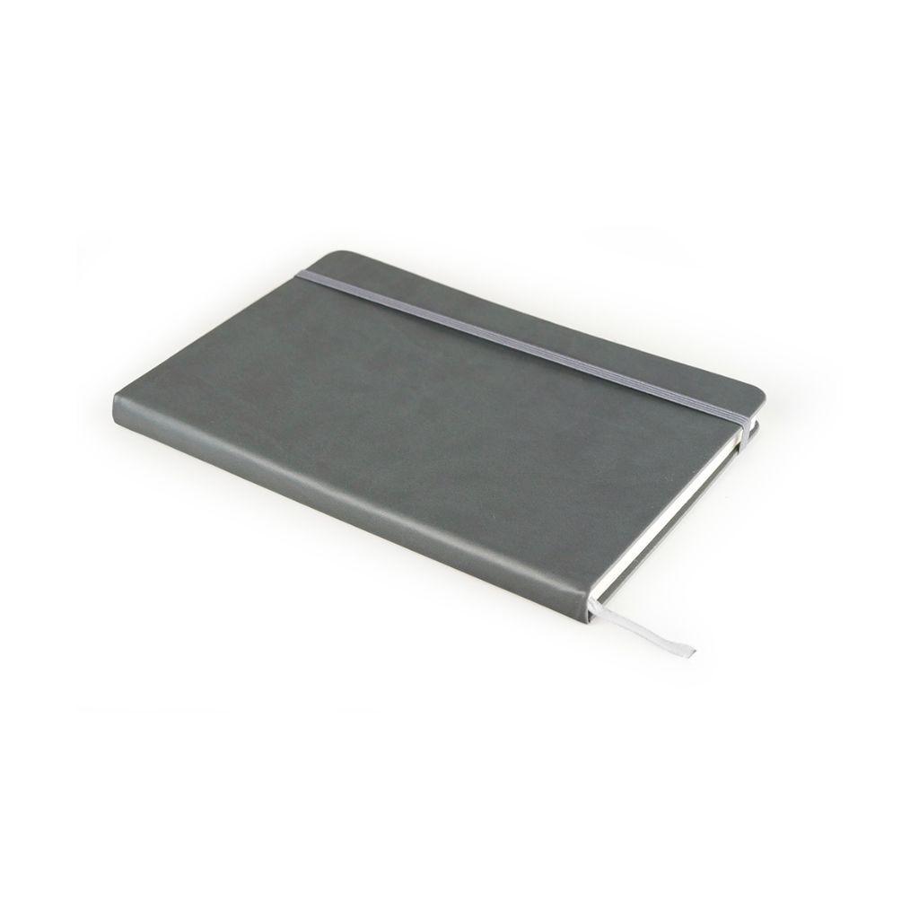 Cuaderno Executive