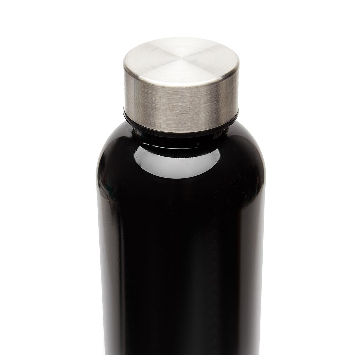 Botella VITA Sport 500ml