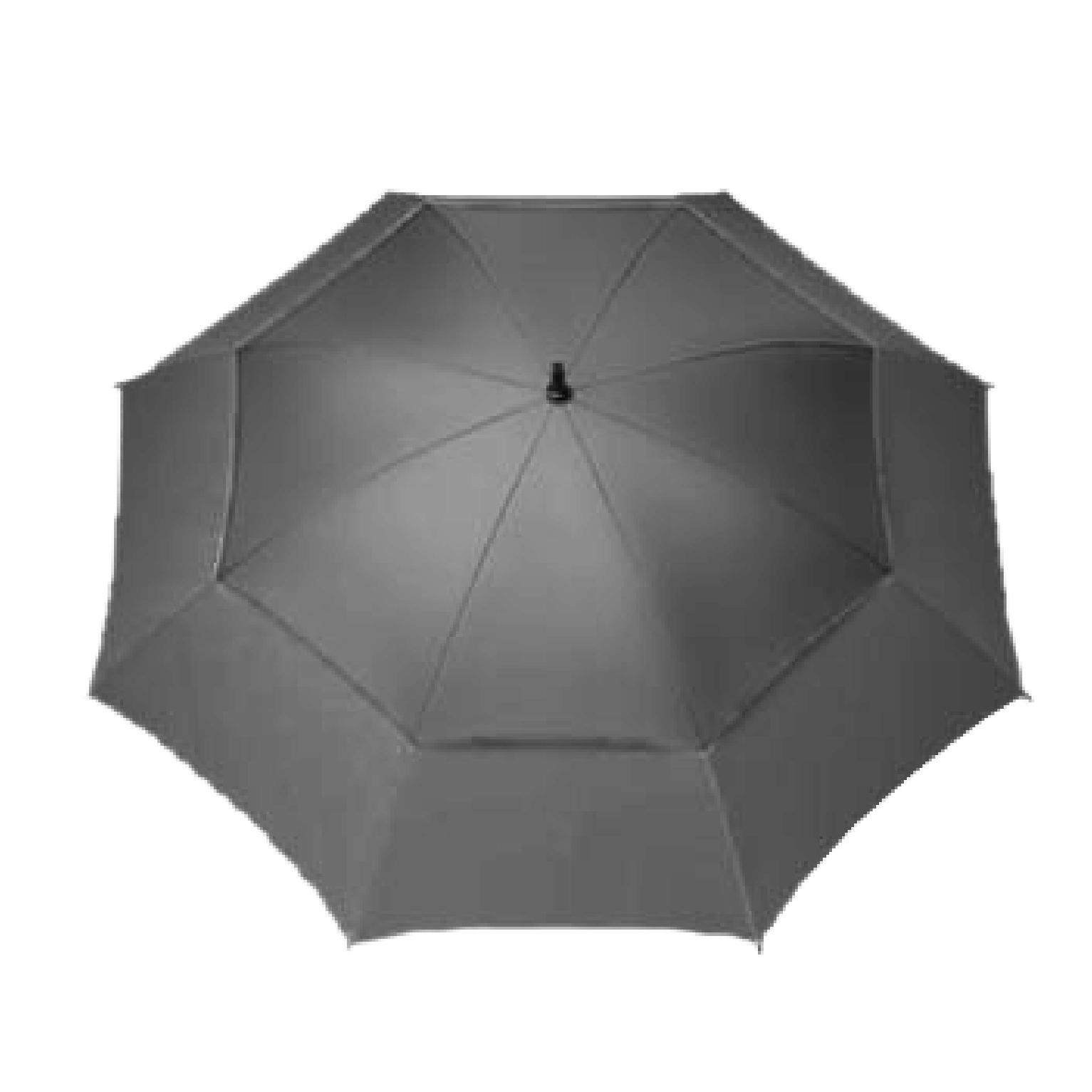 Paraguas PG008 NoWind