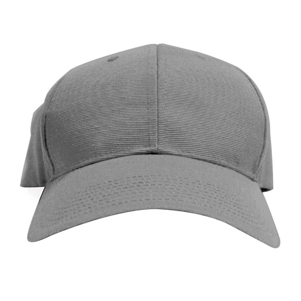 Gorro CAP Heavy Brush Cotton